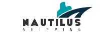 Nautilus Shipping India
