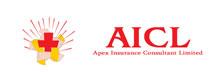 APEX Insurance Consultants