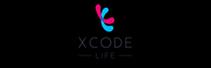 Xcodelife