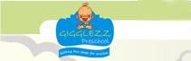 Gigglezz Preschool