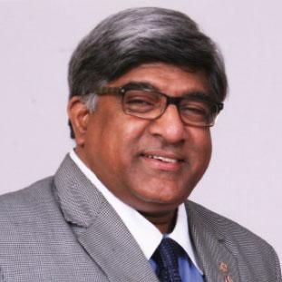 Ram Kumarr Seshu, Director