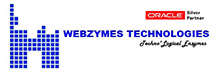Webzymes Technologies Pvt. Ltd