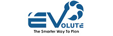 Evolute Group