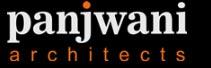 Panjwani Architects