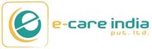 Ecare India