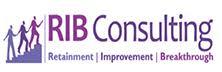 Rib Consulting