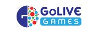 GoLive Games