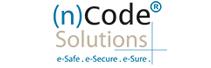 (n)Code