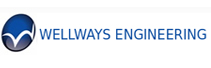 Wellways Engineering