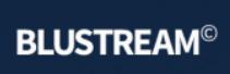 BluStream  Marketing Solutions
