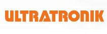 Ultratronik EMS