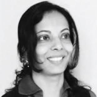 Ranjani Rao ,CEO