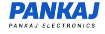 Pankaj Electronics