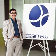 Manivannan J.K,CEO
