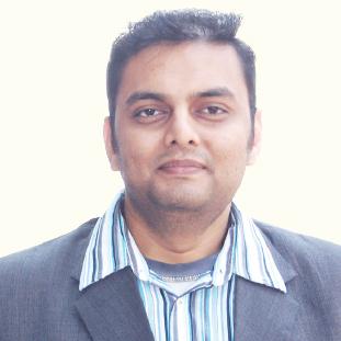 Doddappa Nisty,CEO