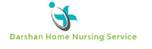 Darshan Home Nursing Services