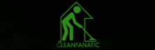 Clean Fanatic