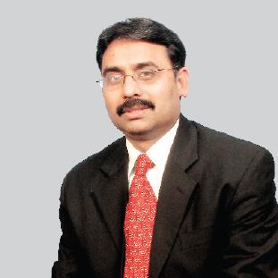 Sanjay Jain,  Director