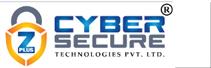 ZPlusCyberSecure Technologies