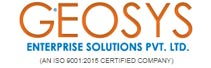 Geosys Enterprise Solutions