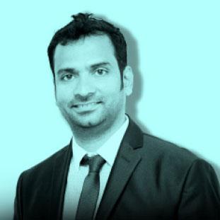 Mohammed Zakir,Director