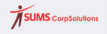 SUMS CorpSolutions