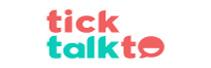 TickTalkTo