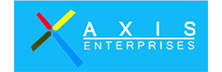 Axis Enterprises