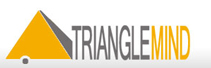 Trianglemind Technologies