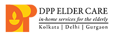 DPP Elder Care