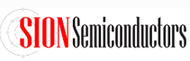 SION Semiconductors