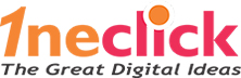 1neClick Online