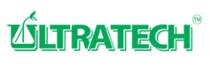 ULTRA TECH Environmental Consultancy & Laboratory