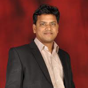 Prakash Mahadik,Labour Law Consultant
