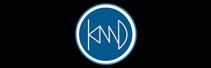 KNND Associates