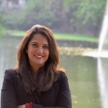 Anuradha Sowani,Founder & CEO
