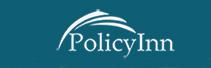 PolicyInn Insurance Brokers