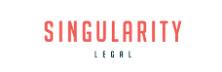 Singularity Legal