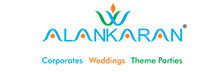 Alankaran Wedding & Events