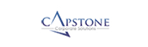 CapStone Corporate Solutions