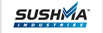 Sushma Industries Pvt Ltd