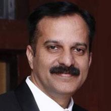 Girish Bhayana ,Co-founder & CEO