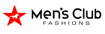 Men's Club Fashions