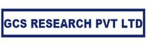 GCS Research
