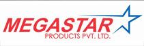 Megastar Products