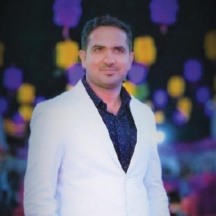 Anuj Panda,Director