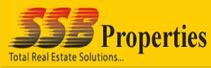 SSB Properties