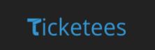 TICKETEES.COM