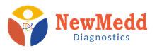NewMedd Diagnostics