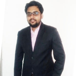 Aditya Shankar,Co-Founder&CEO